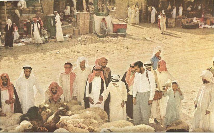 hajis-buying-animals-for-qurbani