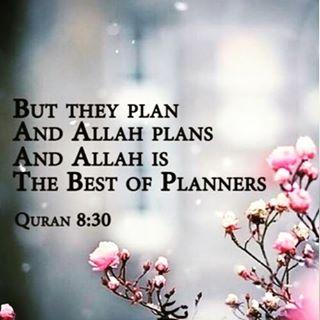 Important Hadith