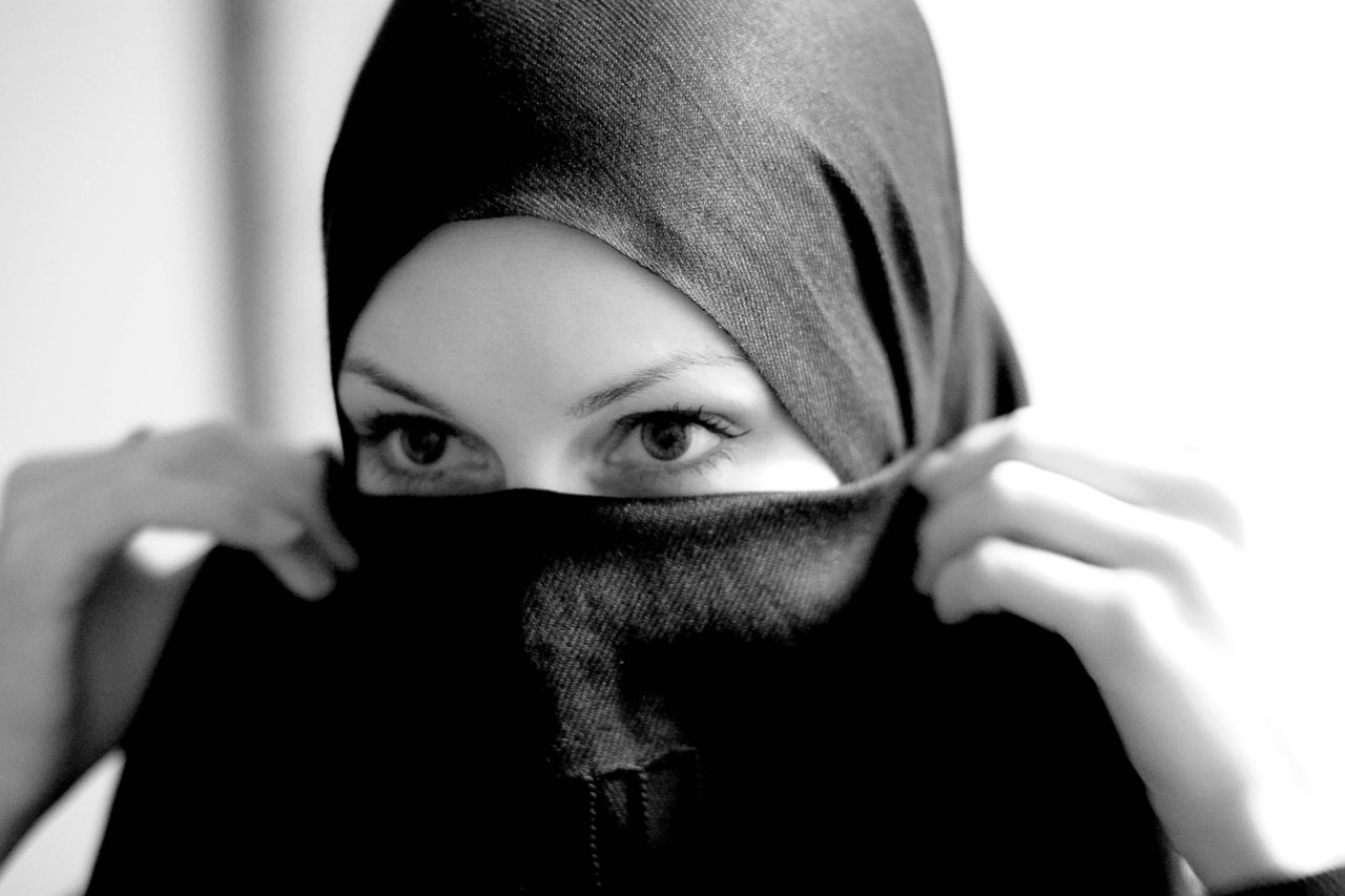 Importance of Hijab in Islam