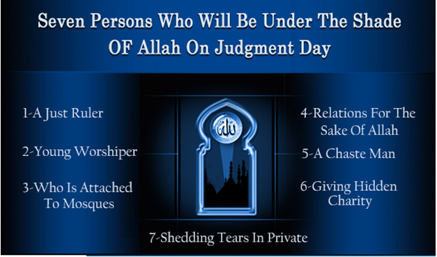 amal islam