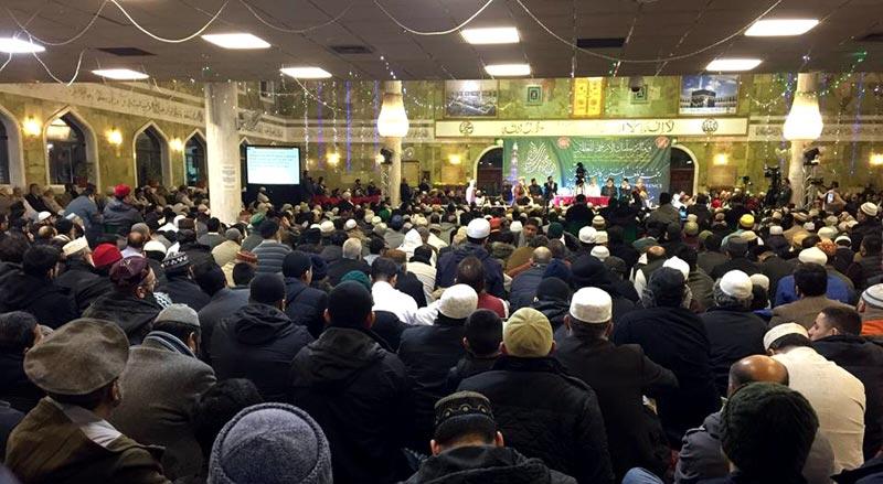 2016-1-9_Tahir-ul-Qadri-Rahmatulil-Alameen-conference-jamaat-ahle-sunnat-ghamkol-sharif-UK_07