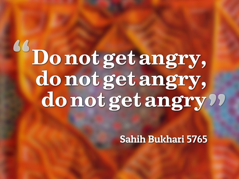 Do-not-get-angry