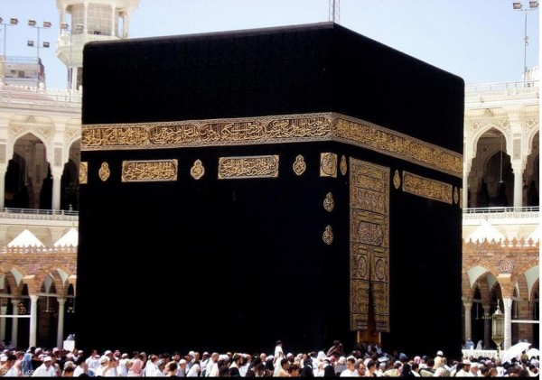 photos-of-mecca-a-splendid-closeup-view-of-holy-kaaba-while-tawaf-in-progress-pictures-of-makkah