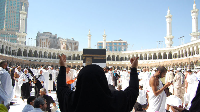 lhc-permits-shia-women-to-perform-hajj-without-mehram-d4c4a0b29ad30655de820b72ff8f3721
