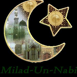 Milad un Nabi