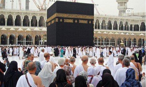 Sunnah of Eid