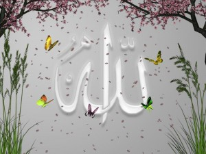 latest-islamic-wallpaper-7